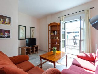 Nice Condo with Internet Access and Wireless Internet - San Fernando vacation rentals