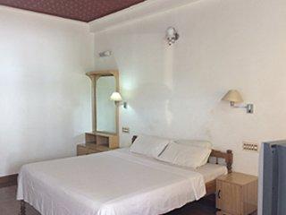 Romantic 1 bedroom Vacation Rental in Kumily - Kumily vacation rentals