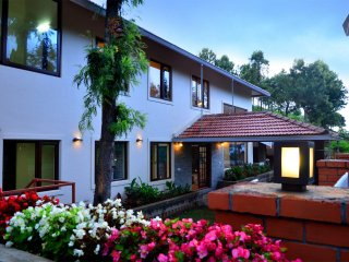 Sree Harshav Cottages,Drumella - Coonoor vacation rentals