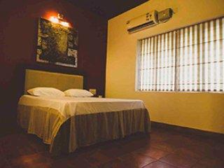 Nice 1 bedroom House in Trichur - Trichur vacation rentals