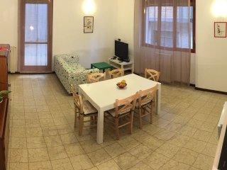 Da noi. Nella città dell'acqua e della pietra - Gravina in Puglia vacation rentals
