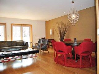 PRIME APARTMENT PARQUE NACOES - Expo06 - Moscavide vacation rentals