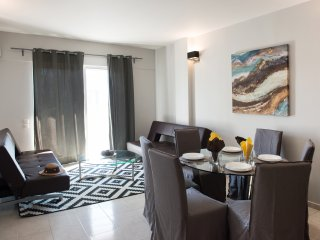 Regalo 2 bedroom flat in Kariotes/ Flat 5 - Kariotes vacation rentals