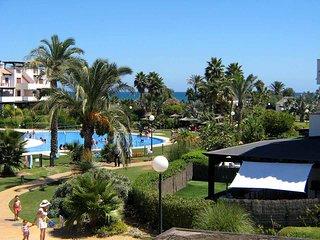 Vera Playa-Apartment I31C Jardines Nuevo Vera 1D - Playas de Vera vacation rentals