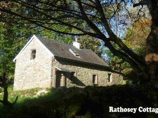 3 bedroom Cottage with Washing Machine in Coolaney - Coolaney vacation rentals