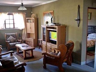 Beautiful 11 bedroom Vacation Rental in Scottburgh - Scottburgh vacation rentals