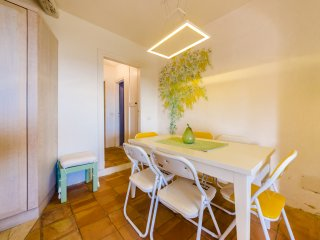 """Apartment """"Il Bouquet"""" with direct access to the beach - Porto Cervo vacation rentals"""