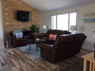 3 bedroom Cottage with Deck in Old Saybrook - Old Saybrook vacation rentals