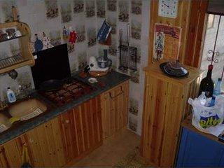 Cozy 3 bedroom Vacation Rental in Caprara - Caprara vacation rentals