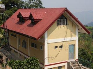 Nice 3 bedroom House in Mayoyao - Mayoyao vacation rentals