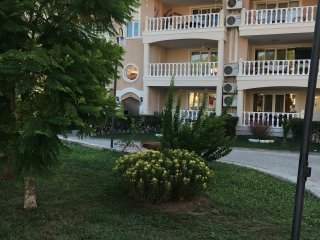 Charming 2 bedroom Dalaman Condo with Internet Access - Dalaman vacation rentals