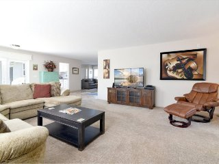 Beautiful Spacious Home just steps to the Beach! - Morro Bay vacation rentals