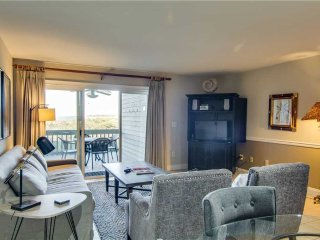Pelican Watch 13101 - Seabrook Island vacation rentals