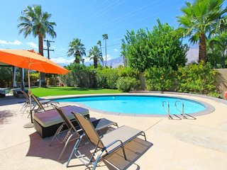 Rancho Relaxo - Palm Springs vacation rentals