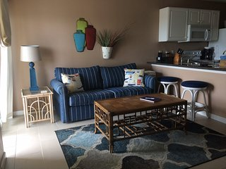 Grand Caribbean - 3rd floor corner unit!! - Orange Beach vacation rentals