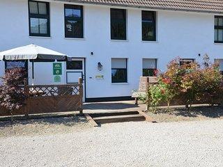 Schöne geräumige Ferienwohnung in Lennestadt - Finnentrop vacation rentals