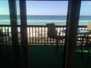 210 POLYNESIAN * WALK TO DUSTYS/ PIER PARK* Real Deal NEW UNIT - Laguna Beach vacation rentals