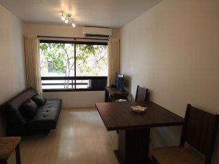 GoHouse ★Herculano SP 143★ - Sao Paulo vacation rentals