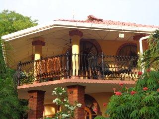 Apartment casa Angelina - San Juan del Sur vacation rentals