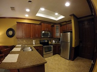 3 Bedroom Silverleaf's Hill Country Resort - Canyon Lake vacation rentals