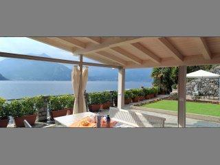 La Terrazza - Varenna vacation rentals