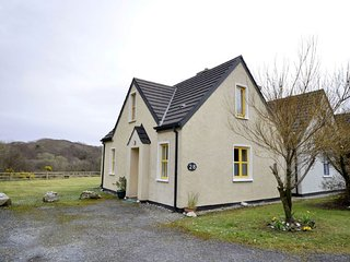 Cottage 240 - Clifden - 240 - Clifden - Clifden vacation rentals