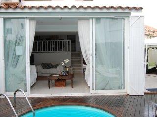 Suitur Villa Terramar Sitges - Sitges vacation rentals