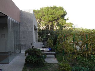 Suitur Panormaic Sitges - Sant Pere de Ribes vacation rentals