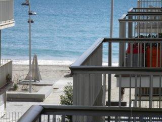 FINA ARENA APARTMENT – CALAFELL URB. FLORIDA - Calafell vacation rentals