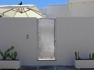 803 Appartamento a due Passi dalla Spiaggia di Porto Cesareo - Torre Lapillo vacation rentals