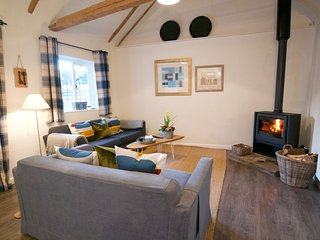 Beautiful 2 bedroom Cottage in Snape - Snape vacation rentals