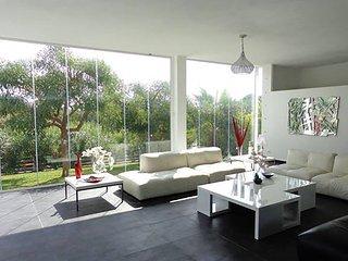 Villa Del Sol - Puerto José Banús vacation rentals