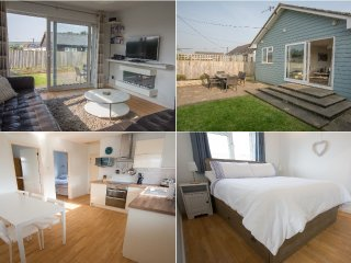 The SWALLOWS, CROYDE BAY - CH2059 - Croyde vacation rentals