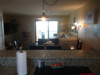 Sticks In The Sand 4 Units A&B. Oceanfront 3 Bedroom 3.5 Bath Sleeps 10-12 - Miramar Beach vacation rentals