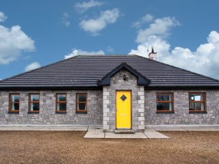 Ballinfull, Benbulben, County Sligo - 16068 - Ballinfull vacation rentals