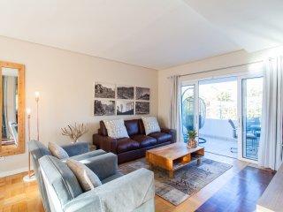 109 on Dorp - Stellenbosch vacation rentals
