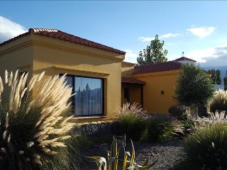 Casa Jeffry by Cafayate Holiday - Cafayate vacation rentals