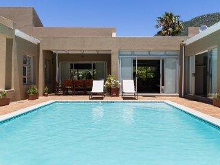 Hout Bay Holiday House - Hout Bay vacation rentals