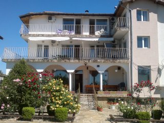 New listing! Double Room at 'The White House' - Byala vacation rentals