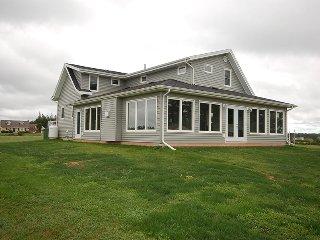 Beautiful Mount Stewart Cottage rental with Internet Access - Mount Stewart vacation rentals