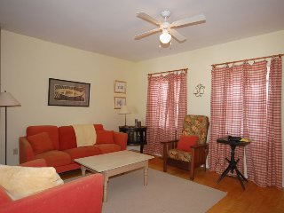 3 bedroom Cottage with Deck in Morell - Morell vacation rentals