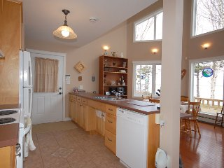 3 bedroom Cottage with Grill in Brackley Beach - Brackley Beach vacation rentals