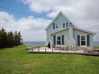 Nice 3 bedroom Cottage in Bedeque - Bedeque vacation rentals