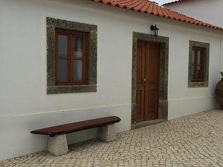 rustic newly restored home in Azenhas do Mar - Azenhas do Mar vacation rentals