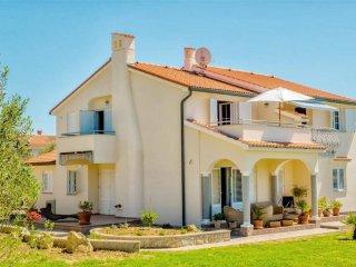 Apartment Grga 1 (IR7717) - Banjol vacation rentals