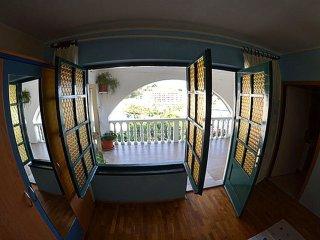Two bedrooms in apartment in Banjol - Banjol vacation rentals
