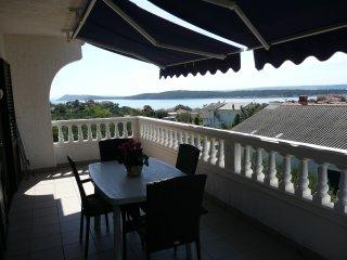 APP Toni - A/4 (1) (ET7709-1) - Banjol vacation rentals