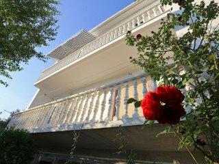 Intimate one bedroom apartment in Sukošan - Sukosan vacation rentals
