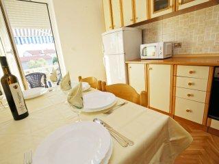 Apartment Verica - Apartment 05 (LT8918-5) - Sukosan vacation rentals
