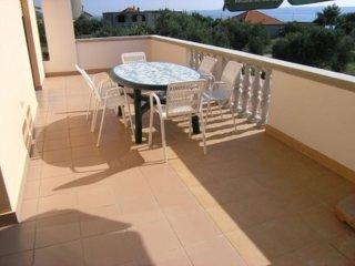 Apartments Erba - Apartment 01 (LT8919-1) - Sukosan vacation rentals